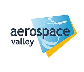 Aerospace Valley (FR)