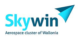 Skywin - Aerospace cluster from Wallonia
