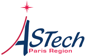 ASTech Paris Region
