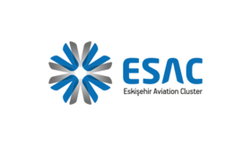 ESAC - Eskisehir Aviation Cluster