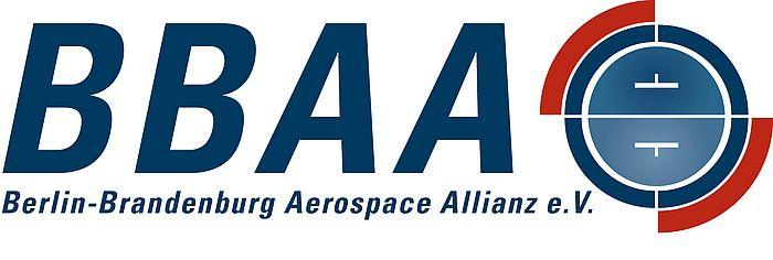 Berlin-Brandenburg Aerospace Alliance