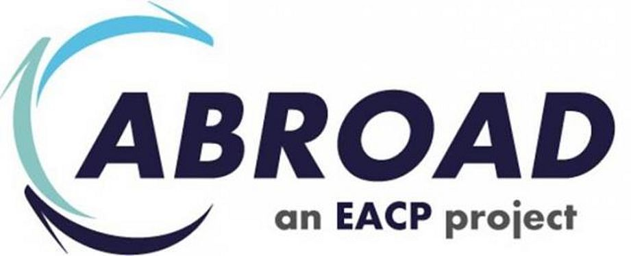 EACP ABROAD