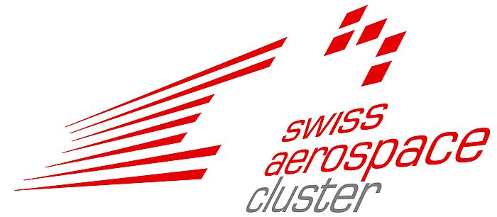SAC - Swiss Aerospace Cluster