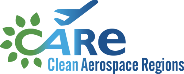 CARE - Clean Aerospace Regions
