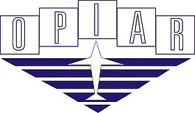 OPIAR - the Association of Romanian Aeronautical Companies