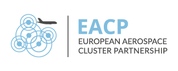 EACP - European Aerospace Cluster Partnership